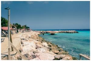 Karakter-Beach-Curacao-Destination-Love-Trouwen-op-Curacao